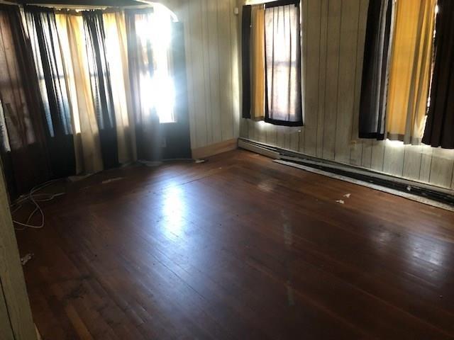 48 Sumner Street, Pawtucket, RI