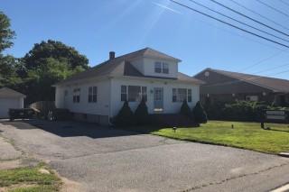 95 Douglas Pike, Smithfield, RI