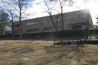 14 Thurber Boulevard, Smithfield, RI