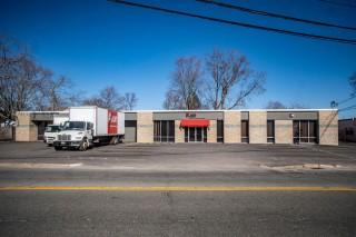 830 Dyer Avenue, Cranston, RI
